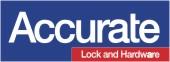 Accurate Lock & Hardware Co., LLC