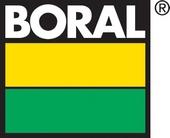 Boral Stone Products LLC