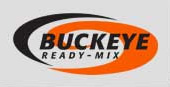 Buckeye Ready-Mix