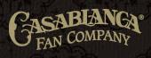Casablanca Fans