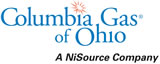 Columbia Gas of Ohio, a NiSource Company