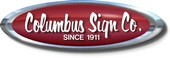 Columbus Sign Company