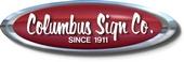 Columbus Sign Company