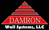 Damron Wall Systems