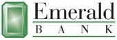 Emerald Bank