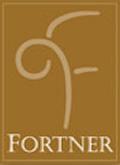 Fortner Inc.