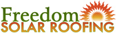 Freedom Solar Roofing