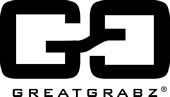 Great Grabz, LLC