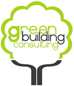 Green Building Consulting, LLC