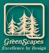 Greenscapes Landscape Architects & Contractors