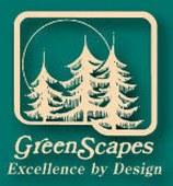 Greenscapes Landscape Architects & Contractors
