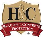 H & C Concrete