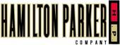 Hamilton Parker