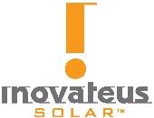 Inovateus Solar LLC