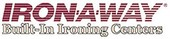 Iron-a-Way, Inc.