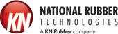 KN Rubber LLC