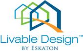Liveable Design by Eskaton