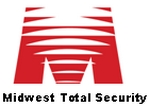Midwest Total Security