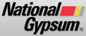 National Gypsum Company