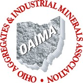 Ohio Aggregates & Industrial Minerals Association