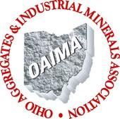 Ohio Aggregates & Industrial Minerals Association