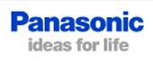 Panasonic Home & Environment Company