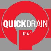 Quick Drain USA