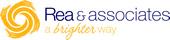 Rea & Associates, Inc.