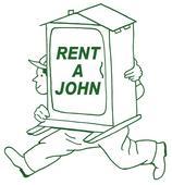 Rent-A-John