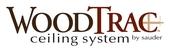 Sauder Woodworking Co.