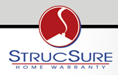 StrucSure Insurance
