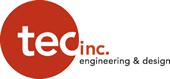 Tec Inc. Engineering & Design