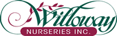 Willoway Nurseries, Inc.