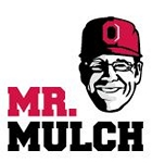 Mr. Mulch