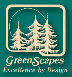 Greenscapes Landscaping
