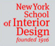 The New York School of Interior Design