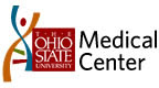 The Ohio State University Medical Center Dodd Hall Rehabilitation Center