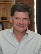 BillGerhardt