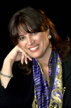 PatriciaRizzo