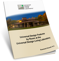 Free Chapter of the Universal Design Toolkit