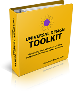 Universal Design Toolkit