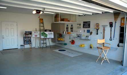 Universal Design Living Laboratory