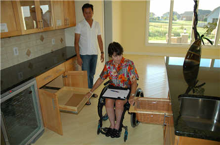 Universal Design Myths About Universal Design Scioto Properties